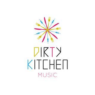 Dunkan Disco - Exclusive mix Dirty Kitchen - Proton Radio