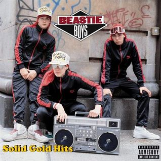 Lost interludes and special Beastie Boys