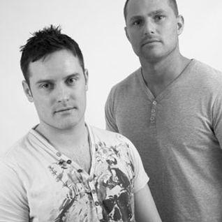 Radio KUL 162 - Walsh & McAuley