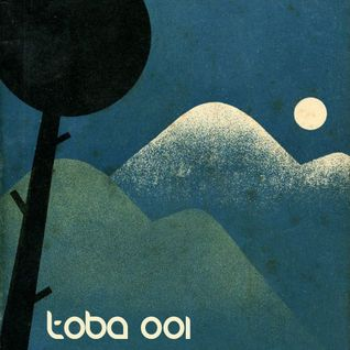 toba 001