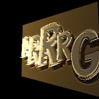 Dj ARG_intheMix...-A-ber -R-ichtig -G-eil!!!!2015-12-11