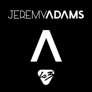 Jeremy Adams | La3 Club - Dj´s Freestyle