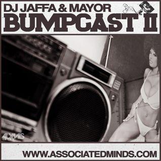 Bumpcast #2