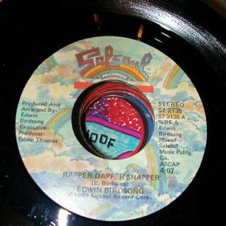 Disco 45 mix