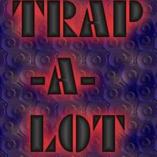 ILLTEXT- 2013 TRAP-A-LOT MIX 1