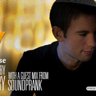 Silk Royal Showcase 112 - Soundprank Guest Mix