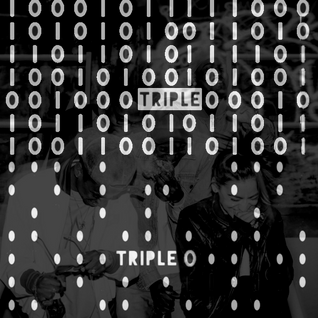 Triple O #1631: JUST