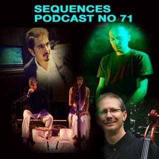 Sequences Podcast No71
