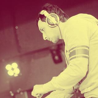 Monochronique - April 2014 Promo Mix