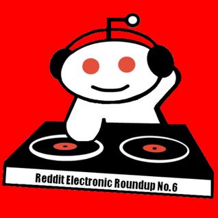 Reddit Electronic Roundup 31/07/2011