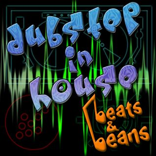 DubStep in House - Beats & Beats mix