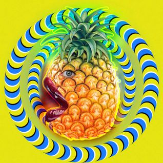 acid summer