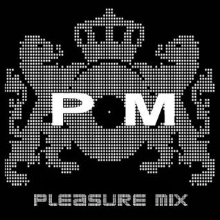 Pleasure Mix 02-12