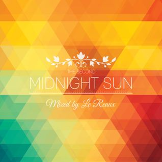 Le Reaux presents: The Second Midnight Sun
