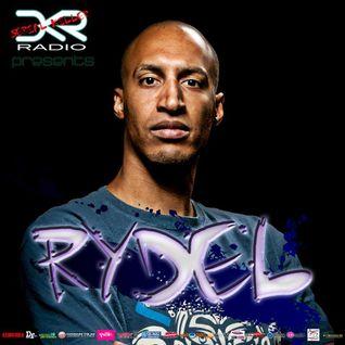 Rydel presents DKR SERIAL KILLERS GUESTMIX (DEC 2014)