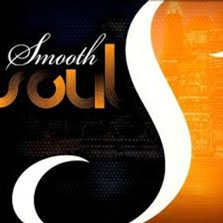 René & Bacus ~ Smooth Dark Chocolate Soul RnB Vs NEO Soul Mix) (Mixed 17th Sep 15)