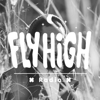 Fly High Radio Episode 10 w/ SertOne (+ Guest Mix from Paul Chin)