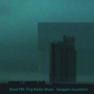 Rood FM: Ting Radio Show - Sangam::Guestmix