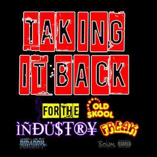 Taking It Back Vol1