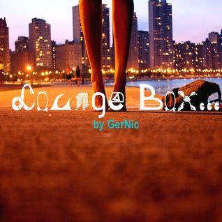 Lounge Box...