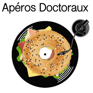 Apéros Doctoraux sur le campus Jean-Henri Fabre - 26/04/2016 - Radio Campus Avignon