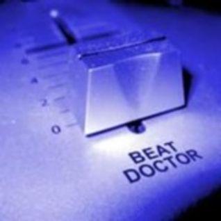 #BeatMix 261 (Remixes by Tiësto - part 5)