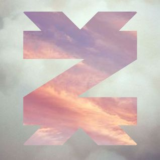 ZAGAR - DREAMFIELDS MIXTAPE Pt.2
