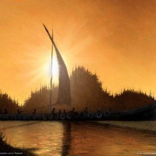 Loki - Leave Midgard 01012016