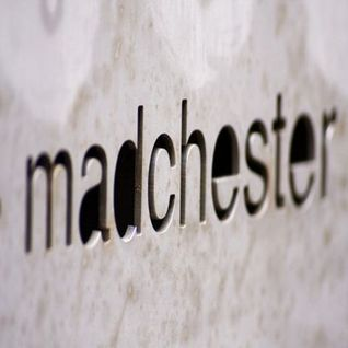 Madchester Remixed