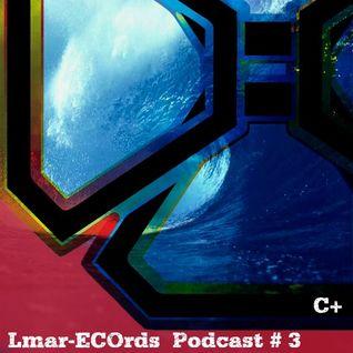 C+@Lupita Bar, 01-11-2012 [Lmar-ECOrds podcast #3]