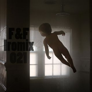 F&Firomix_021 ( Lounge Set ) By Umut Demirden