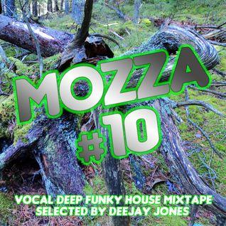 Mozza #10