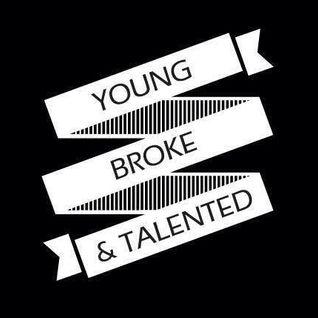 Young Broke & Talented - Frühclub - Baalsaal 18.07.2015 (Julez Cordoba)