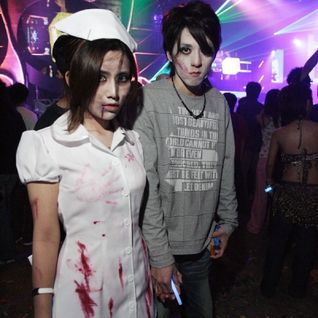 "DJ Eddie 証 Remix Break Beat 2011 (Facebook) 線上電音!! 192kb 萬獸紀念版"""