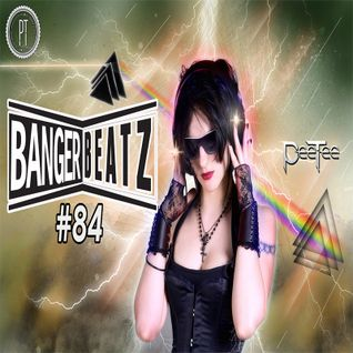 PeeTee Bangerbeatz 84 (New Electro & House Club Mix)