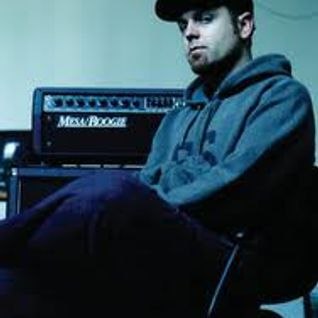 DJ Shadow an Giles Peterson live 23 May 2002