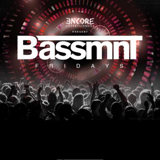 BASSMNT PREVIEW
