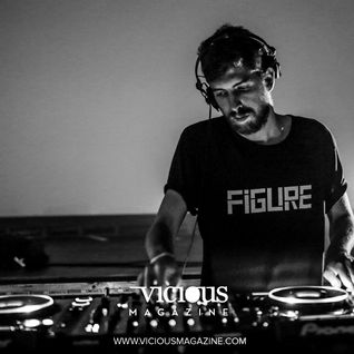 Vicious Mag presenta Figure Podcast #1 Regal