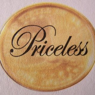 Pat Fitzgerald tells you that you are Priceless. A message on UCB Ireland Radio.