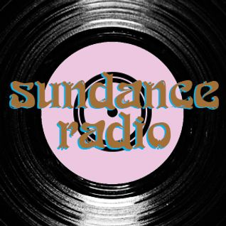 Sundance Radio Mix Week 11