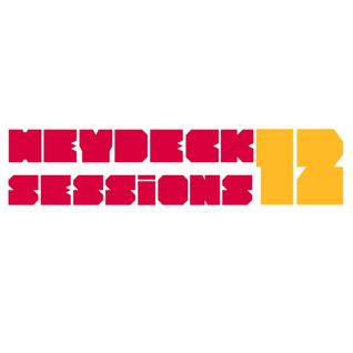 Heydeck Sessions 12