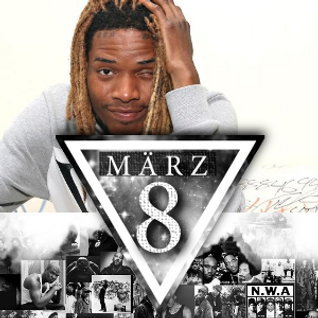 ◆ Only Black Tho! Vol.8 - März¹⁶ Happy Easter Edition▶ Party Mixtape