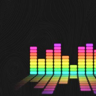 Dj Krisz. - 2013 Decemberi mix (2013.12.09.)