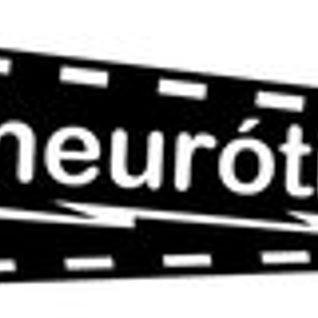 Cineurótica Man on Fire OST 2012-01-30