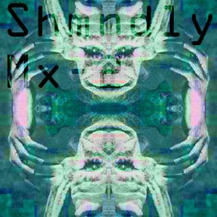 Shmndlymx2