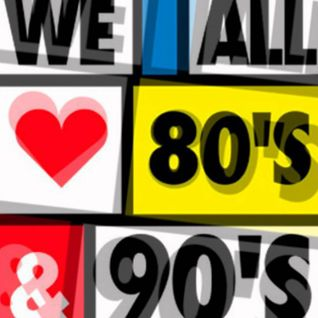Dj Mega live at Center St Alley - 80's/90's/2000's  Party -  01-16-2016 - Live Audio
