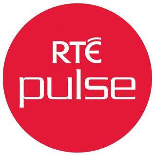 Back2Basics RTE Pulse 5th November, 2014.