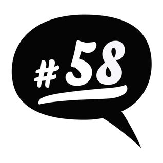 Movement Radio #58