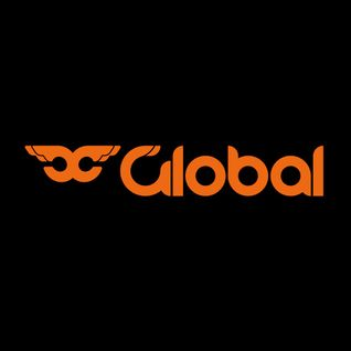 Carl Cox Global 434 - Live From Ibiza - Week 1