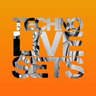 @soulclap - Ibiza Rocks House (Pacha Ibiza) - 22-09-2014